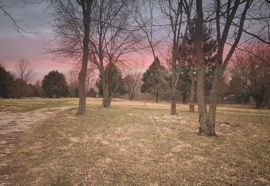 1351 West Mount Vernon Street Nixa, MO 65714 - Photo 5