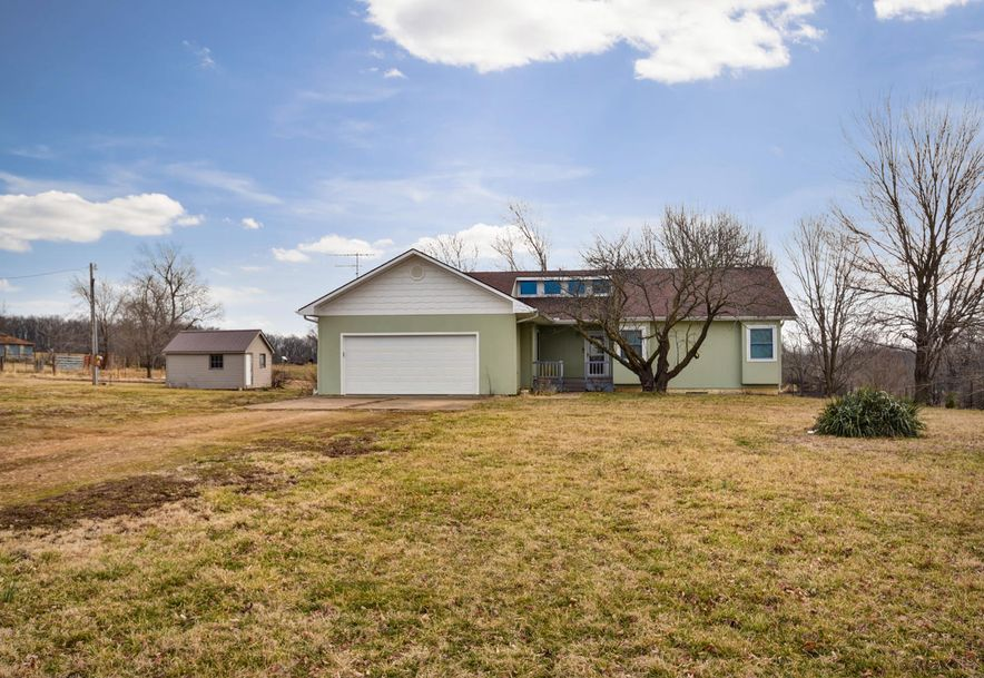 7506 Lawrence 1095 Mt Vernon, MO 65712 - Photo 6