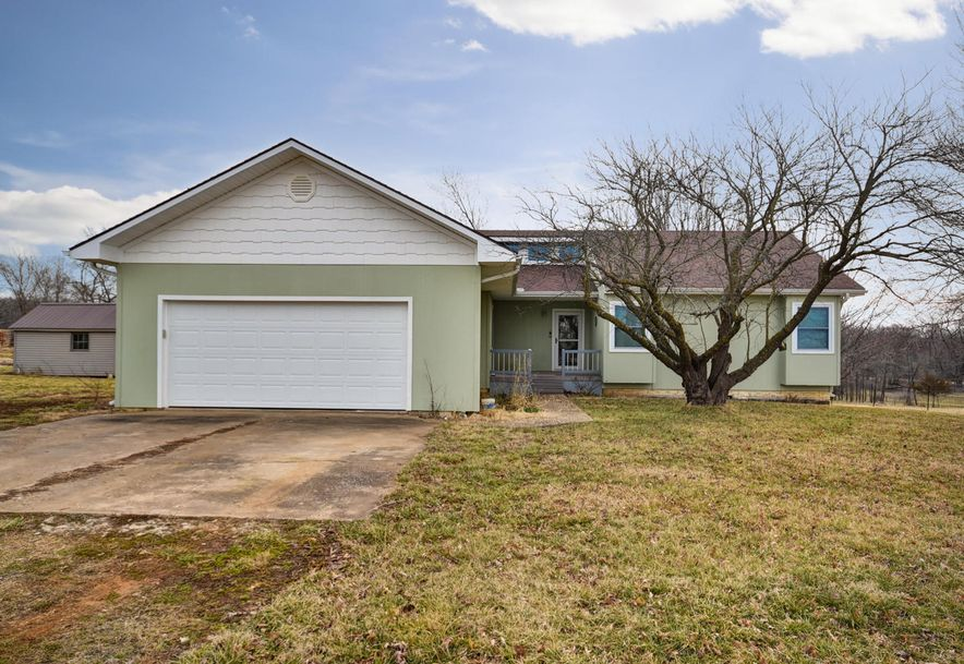 7506 Lawrence 1095 Mt Vernon, MO 65712 - Photo 63