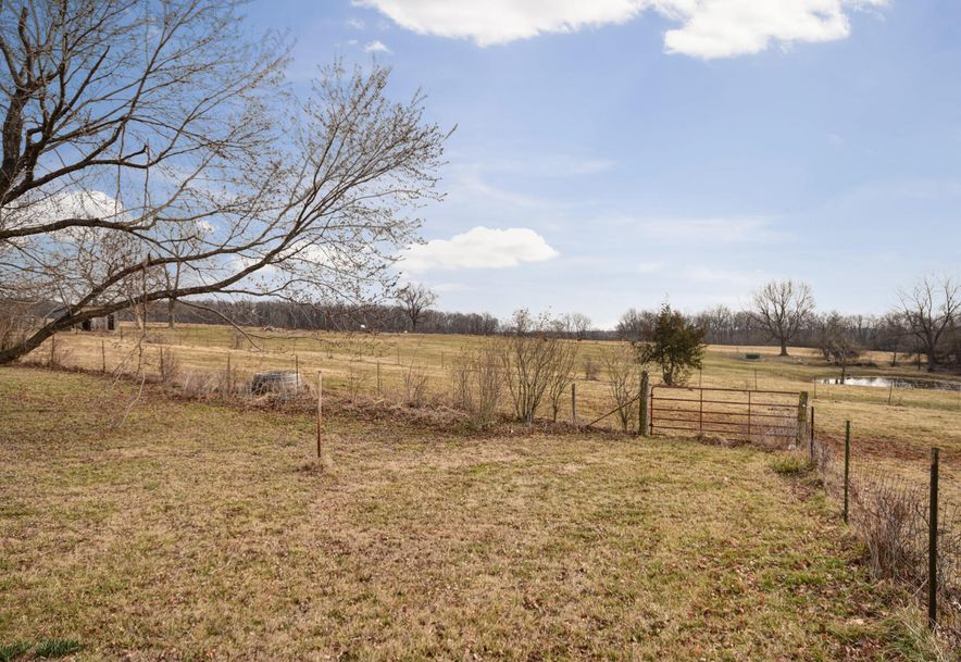 7506 Lawrence 1095 Mt Vernon, MO 65712 - Photo 45