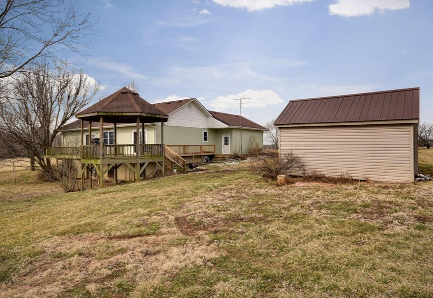 7506 Lawrence 1095 Mt Vernon, MO 65712 - Photo 46