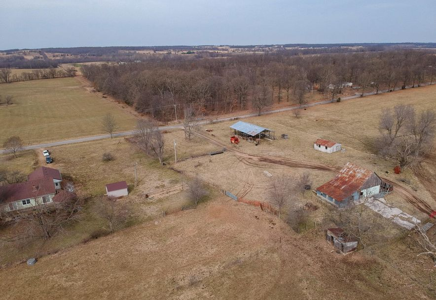 7506 Lawrence 1095 Mt Vernon, MO 65712 - Photo 54