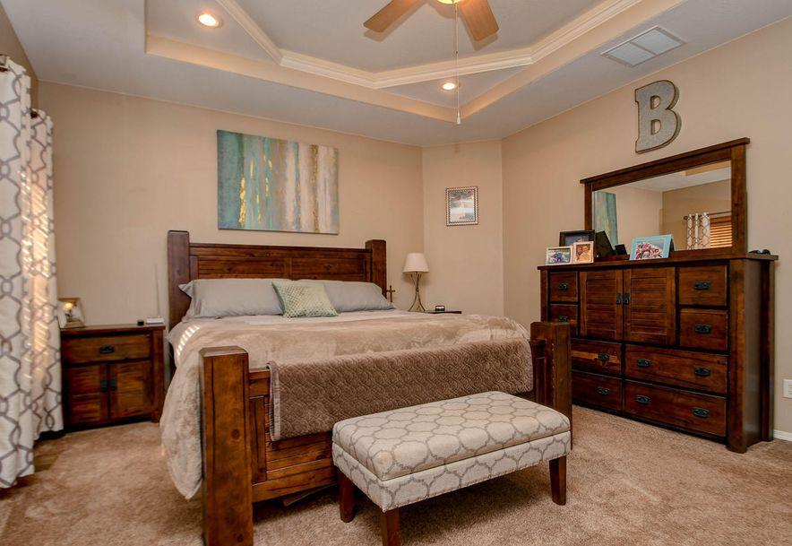 878 West Chestnut Bend Circle Nixa, MO 65714 - Photo 13