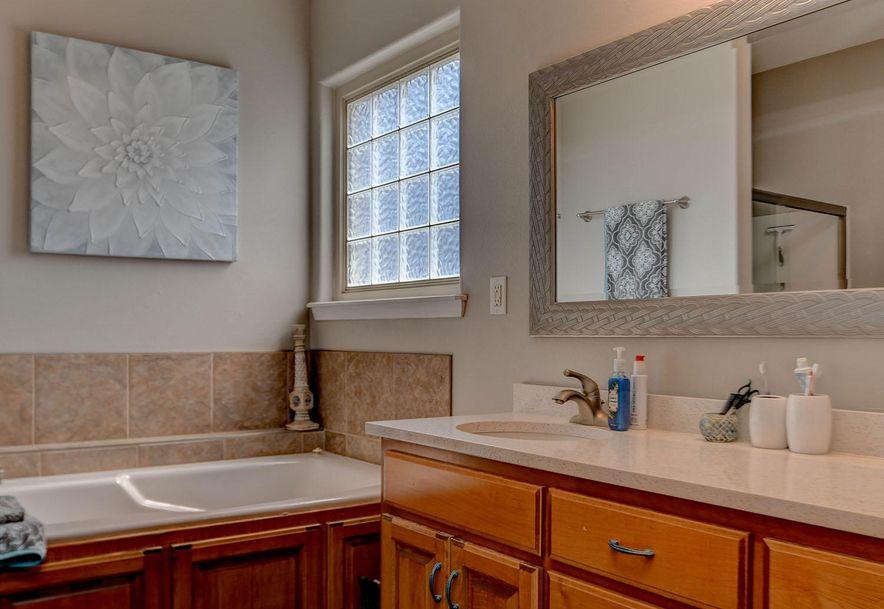 878 West Chestnut Bend Circle Nixa, MO 65714 - Photo 14