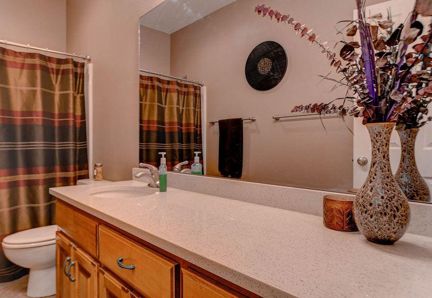 878 West Chestnut Bend Circle Nixa, MO 65714 - Photo 18