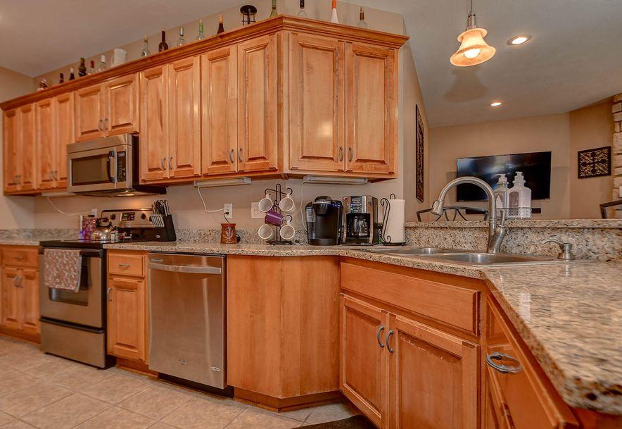 878 West Chestnut Bend Circle Nixa, MO 65714 - Photo 7