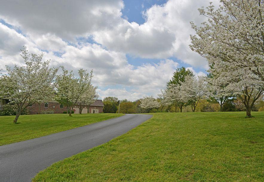1411 Collins Road Ozark, MO 65721 - Photo 5