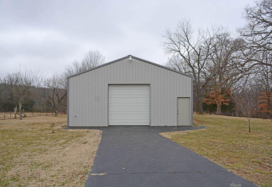 1411 Collins Road Ozark, MO 65721 - Photo 53