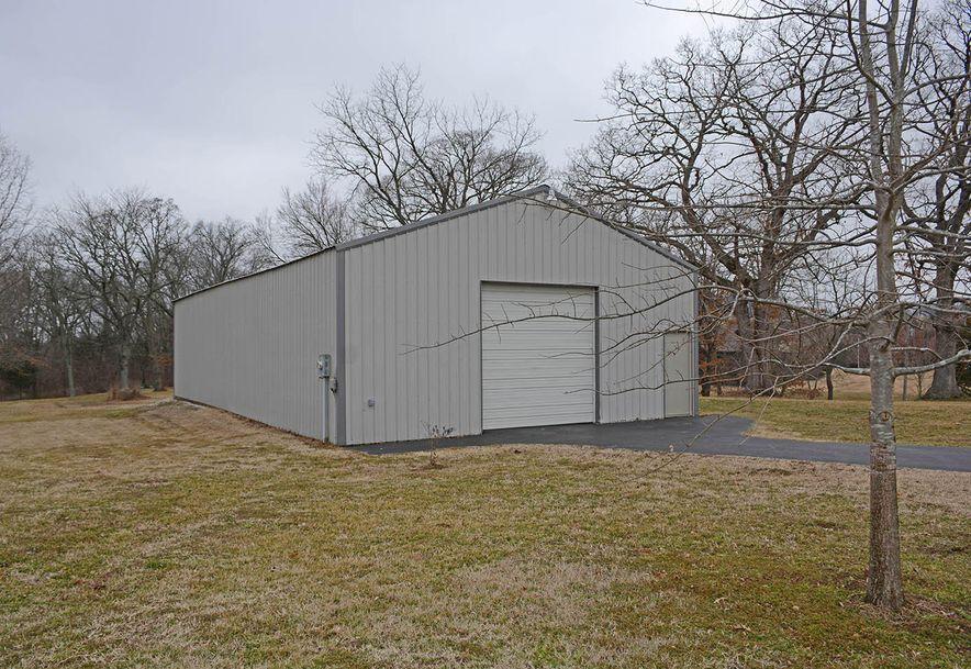 1411 Collins Road Ozark, MO 65721 - Photo 54