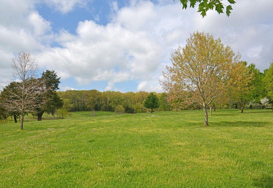 1411 Collins Road Ozark, MO 65721 - Photo 58