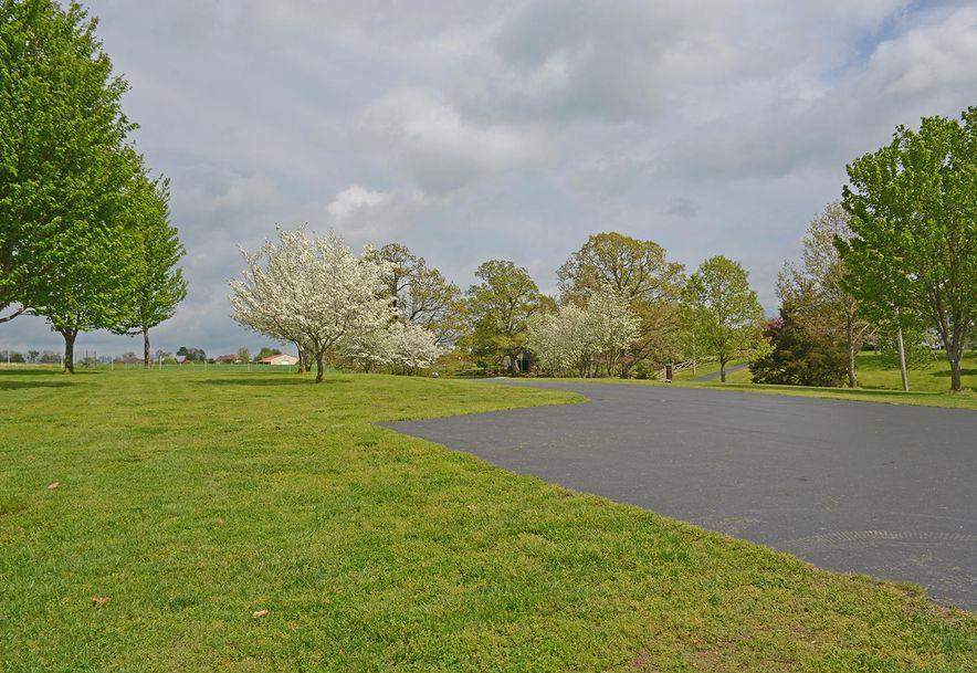 1411 Collins Road Ozark, MO 65721 - Photo 59