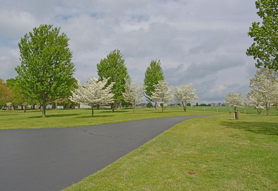 1411 Collins Road Ozark, MO 65721 - Photo 60