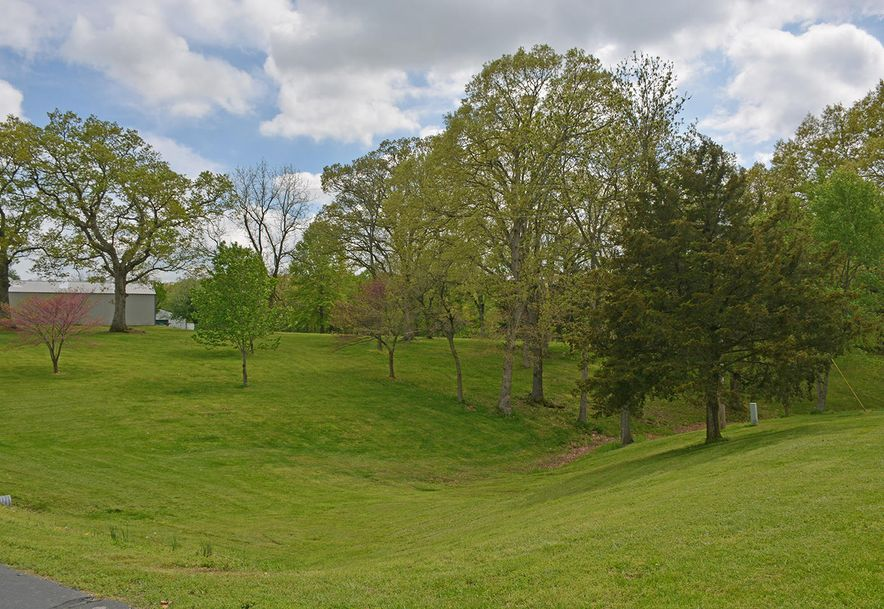 1411 Collins Road Ozark, MO 65721 - Photo 65