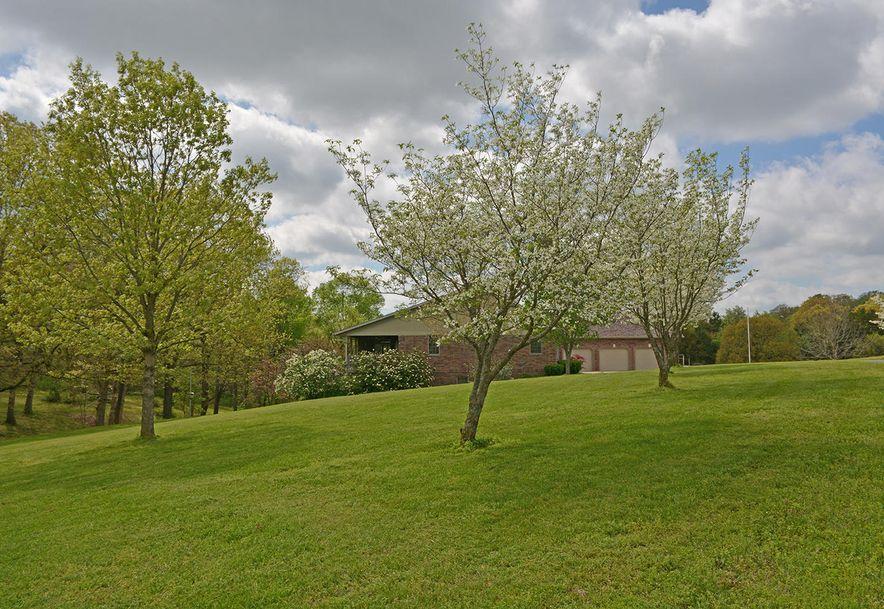 1411 Collins Road Ozark, MO 65721 - Photo 66