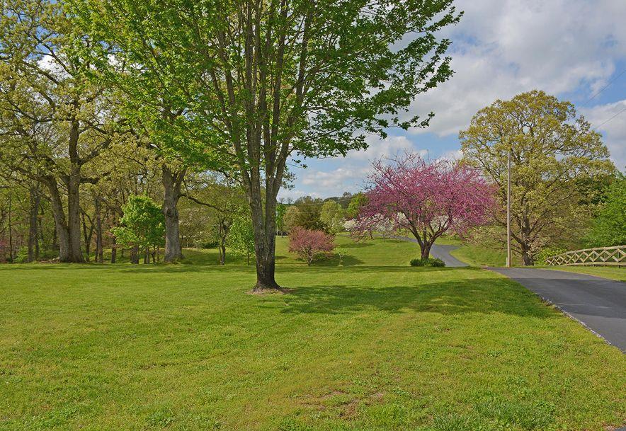 1411 Collins Road Ozark, MO 65721 - Photo 68