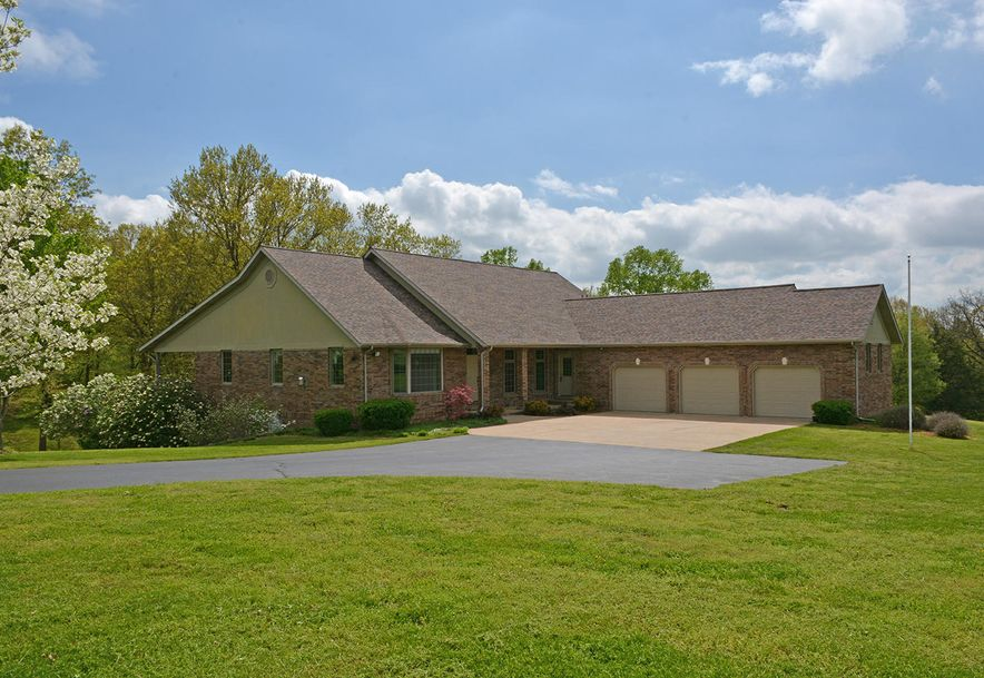 1411 Collins Road Ozark, MO 65721 - Photo 1