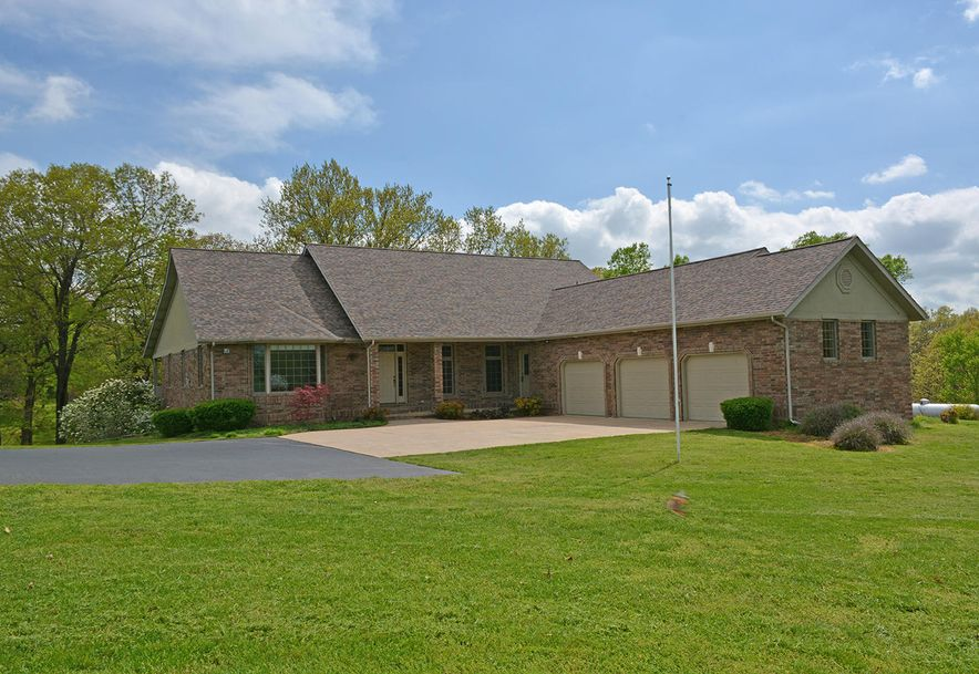 1411 Collins Road Ozark, MO 65721 - Photo 2