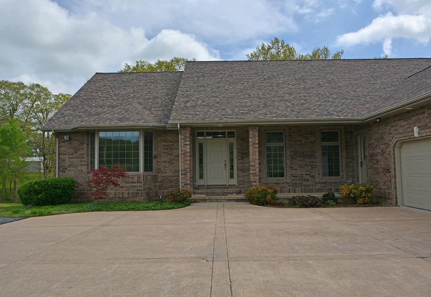 1411 Collins Road Ozark, MO 65721 - Photo 3