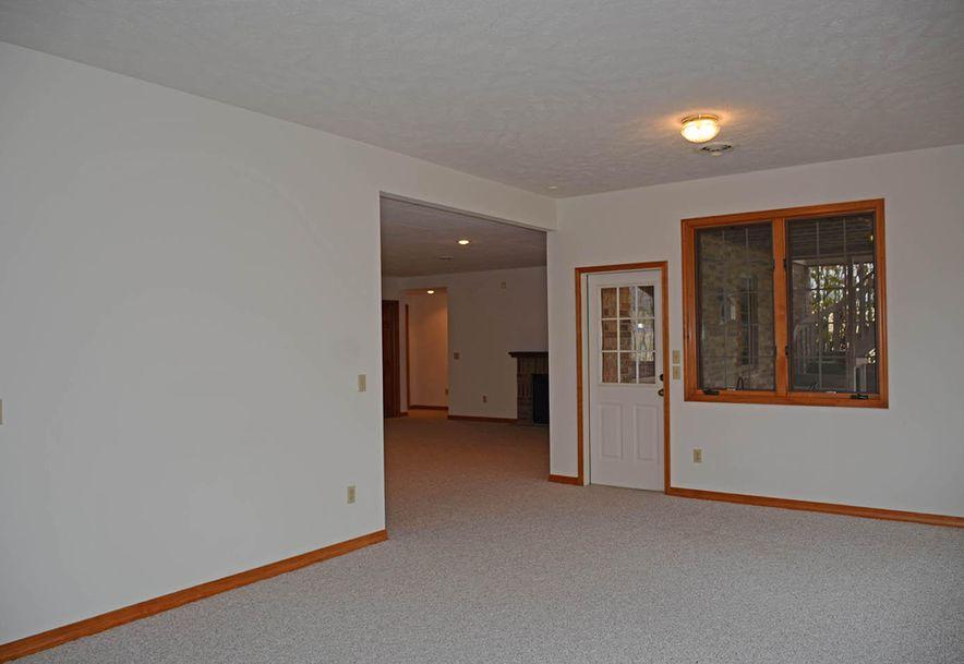 1411 Collins Road Ozark, MO 65721 - Photo 38