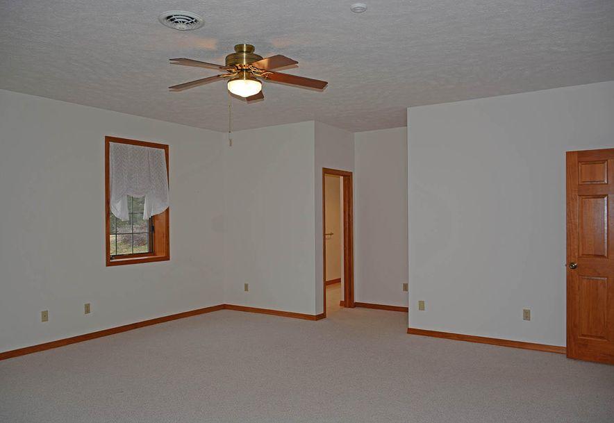 1411 Collins Road Ozark, MO 65721 - Photo 39