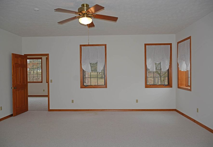 1411 Collins Road Ozark, MO 65721 - Photo 41