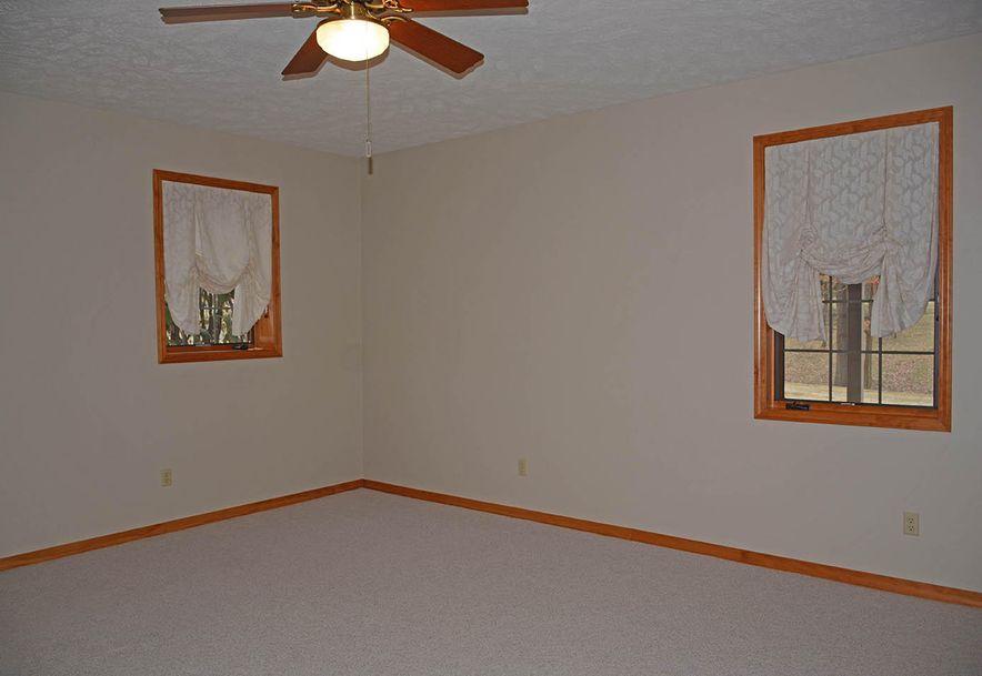 1411 Collins Road Ozark, MO 65721 - Photo 45