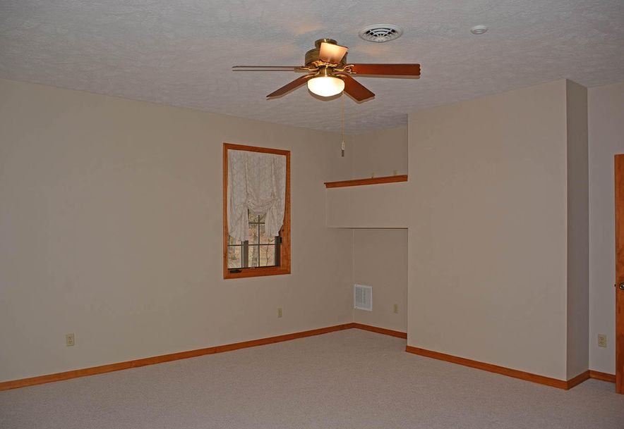 1411 Collins Road Ozark, MO 65721 - Photo 47