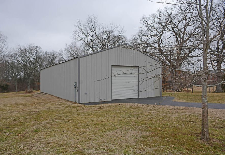 1411 Collins Road Ozark, MO 65721 - Photo 54