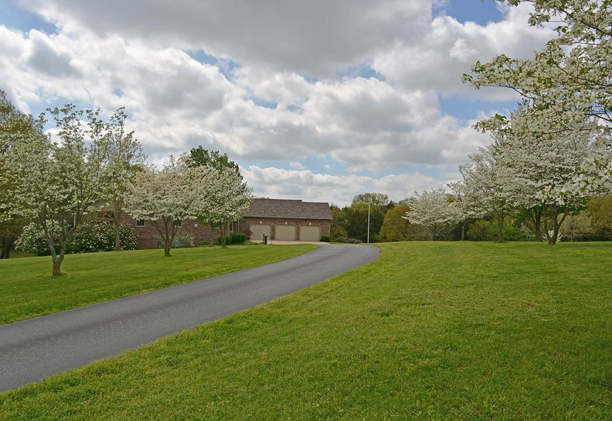 1411 Collins Road Ozark, MO 65721 - Photo 56