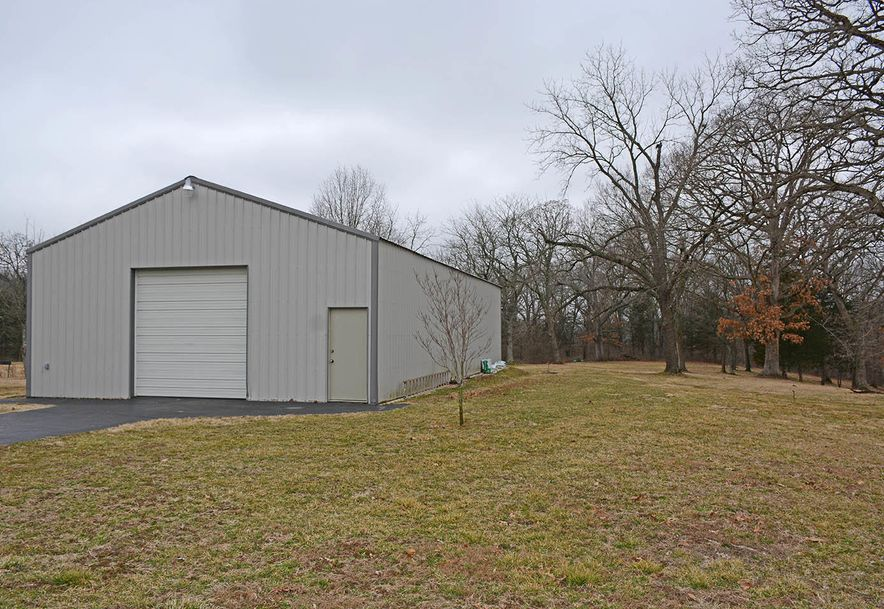 1411 Collins Road Ozark, MO 65721 - Photo 63