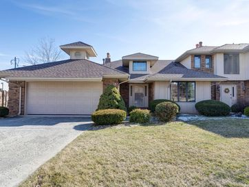 3141 East Raynell Street C Springfield, MO 65804 - Image 1