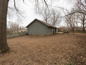 Photo of 4809 South Mayo Place