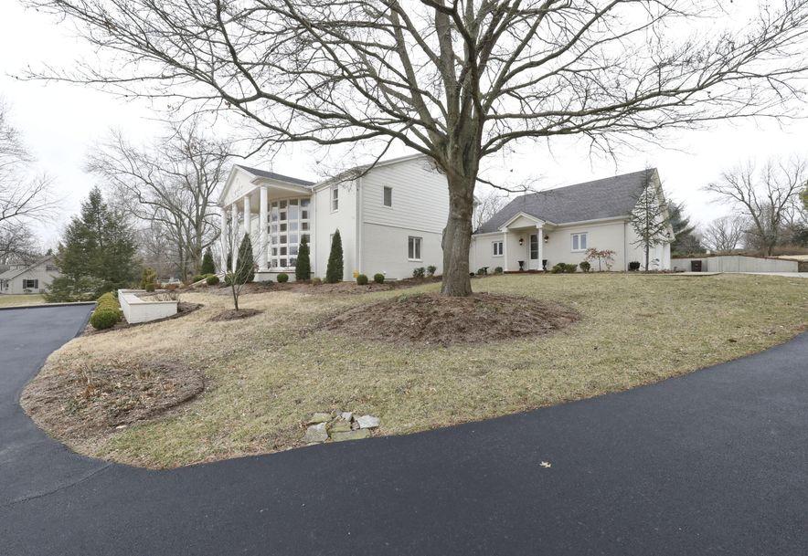 3015 South White Oak Drive Springfield, MO 65809 - Photo 90