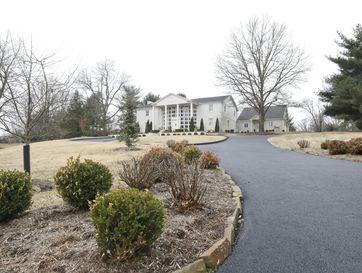 Photo of 3015 South White Oak Drive
