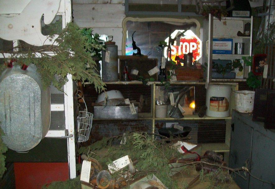 298 Burks Street Fordland, MO 65652 - Photo 12