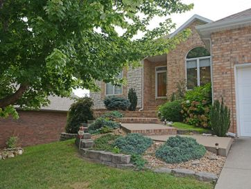 4668 South Holland Avenue Springfield, MO 65810 - Image 1