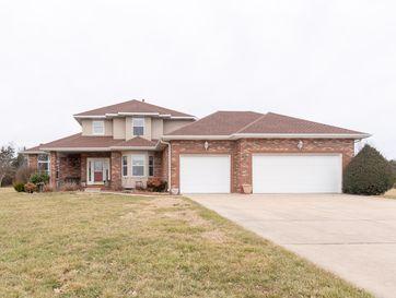 245 Oak Tree Lane Ozark, MO 65721 - Image 1
