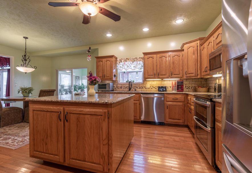 245 Oak Tree Lane Ozark, MO 65721 - Photo 18