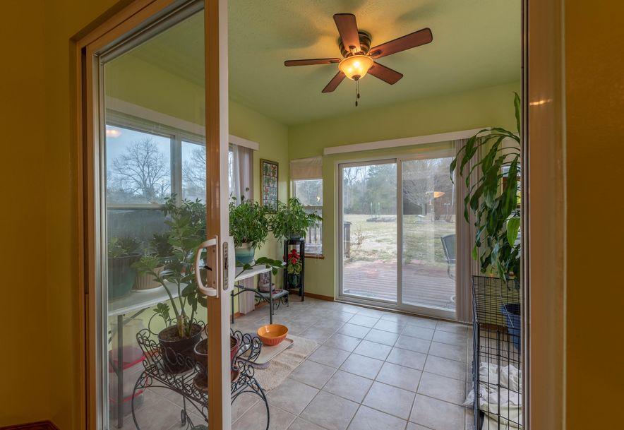 245 Oak Tree Lane Ozark, MO 65721 - Photo 25