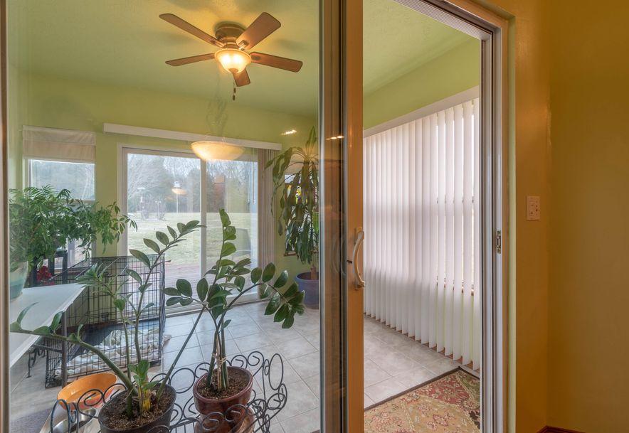 245 Oak Tree Lane Ozark, MO 65721 - Photo 26