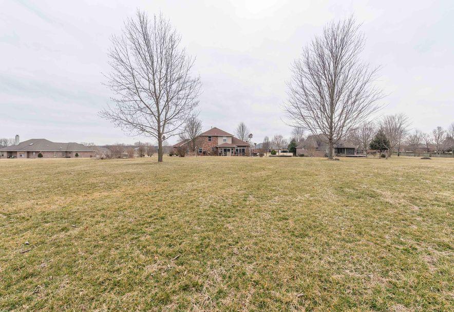 245 Oak Tree Lane Ozark, MO 65721 - Photo 47