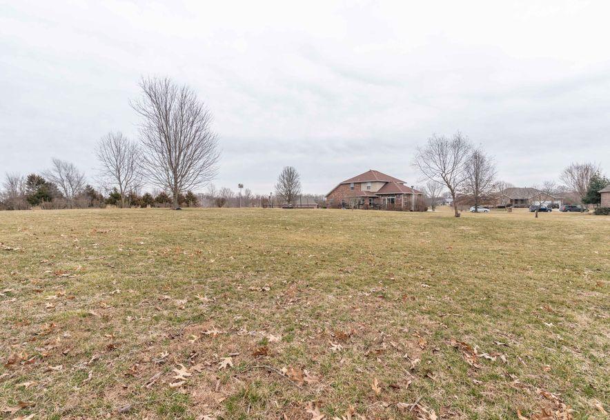 245 Oak Tree Lane Ozark, MO 65721 - Photo 48