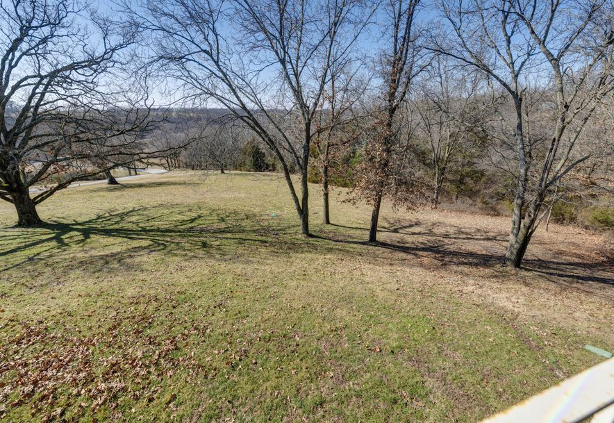 201 West Castlegate Drive Ozark, MO 65721 - Photo 13