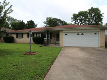 423 West Bell Street Springfield, MO 65803 - Image 1