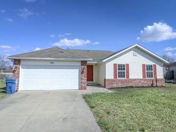 5224 South Hutchinson Court Battlefield, MO 65619 - Image