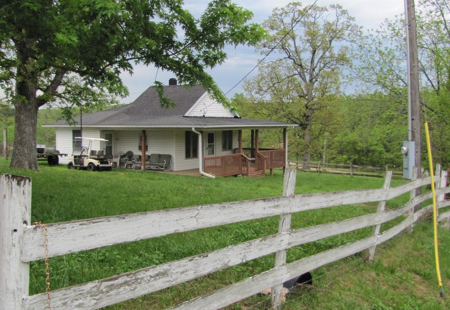 14938 Palace Road Plato, MO 65552 - Photo 3