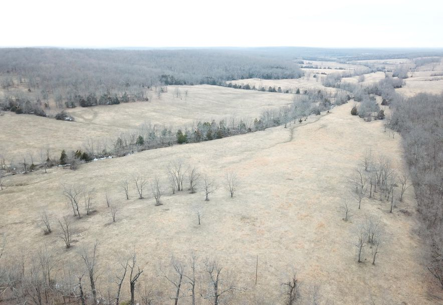 14938 Palace Road Plato, MO 65552 - Photo 22