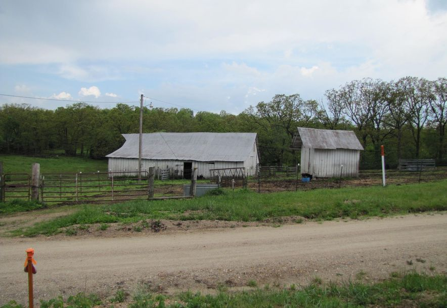 14938 Palace Road Plato, MO 65552 - Photo 26