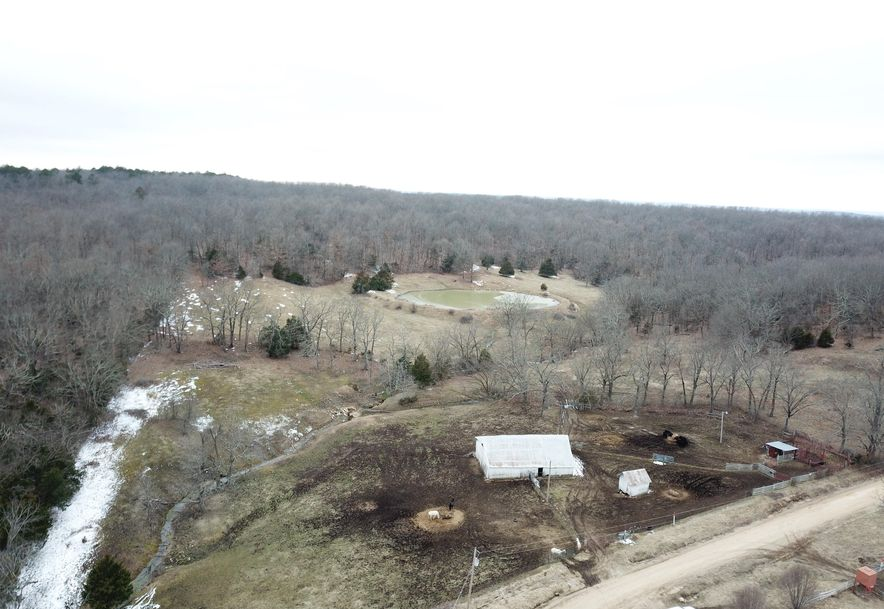 14938 Palace Road Plato, MO 65552 - Photo 5
