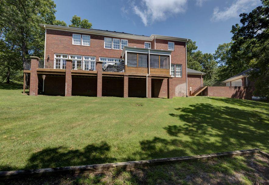 121 Lenhart Lane Branson, MO 65616 - Photo 51